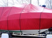 tent-zimniy-na-lodku