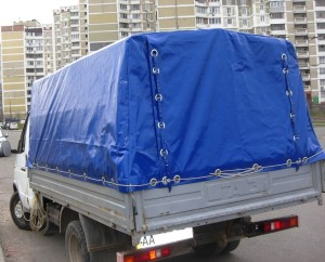Tent-na-Gazel-3