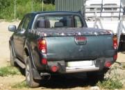 polog-na-pickup-10