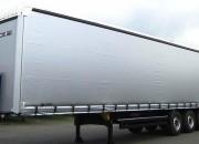 купить тент-штору на автомобиль в Киеве