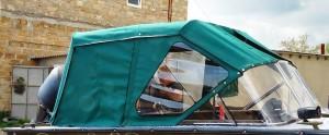 tent-progress-1