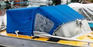 tent-progress-11