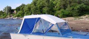 tent-progress-5