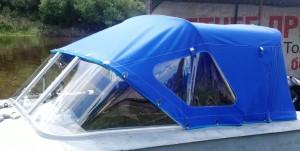 tent-progress-9