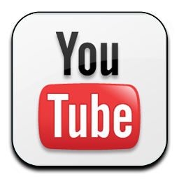 youtube logo 3