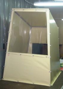 Тент палатка - купить в Киеве