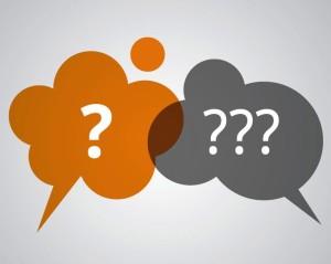 Часто задаваемые вопросы, Тент-Лидер