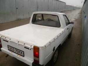 P1120377