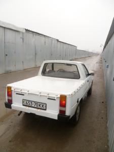 P1120384