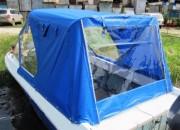 tent-krym-1